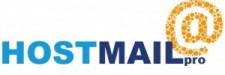 Hostmail Pro Logo